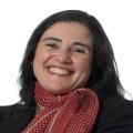 Vocal: Alicia Moro Valentín Gamazo