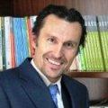 : José Luis Roales-Nieto López