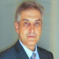 Vocal: José Ramón Fernández García