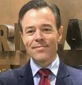 Vocal: Juan Manuel Ortiz Pedregosa