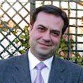 : Martín Godino Reyes