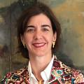 Secretaria General: Pilar Cascón Ansotegui