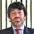 Vicepresidente: Valentín García González