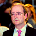 Excmo. Sr. D. Ignacio Moreno González-Aller