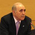 Excmo. Prof. Dr. D. Luis Enrique de la Villa Gil