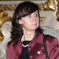 Excma Sra. Dña. María Emilia Casas