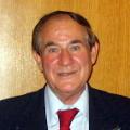 Excmo. Sr. D. Mariano Sampedro Corral